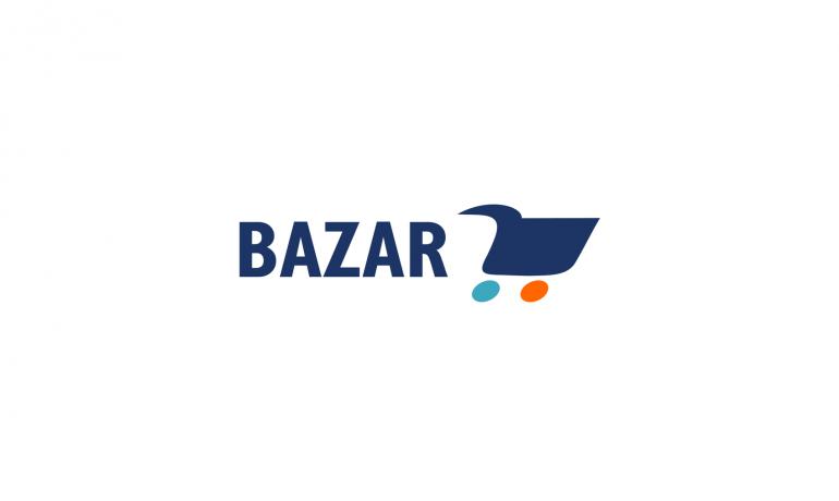 Bazar.rs