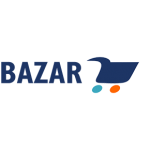 Bazar.rs Klasifikovani internet oglasnik, Oglašavanje,oglasi, mali oglasi