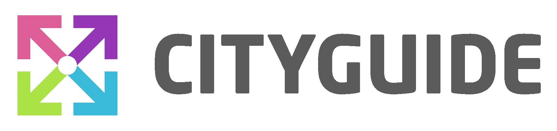 Cityguide.rs Vodič kroz gradove i dešavanja