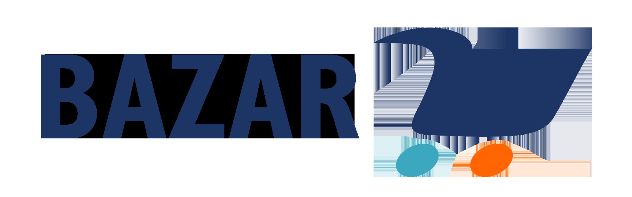 Bazar.rs Klasifikovani internet oglasnik, onlajn oglasnik, besplatni mali oglasi, oglasi
